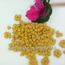 rape flower extract Rape extract powder canola extract tablets