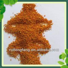 chinese bee pollen royal jelly