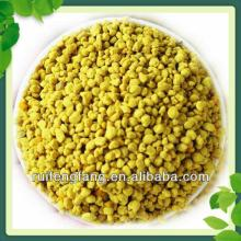 helth products bee pollen ginseng royal jelly