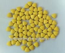 YunDao Cracked Cell Wall Herbal Extract, Masson Pine Pollen Tablet