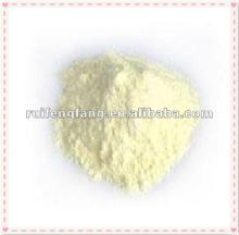 pure fresh royal jelly powder with bottom price