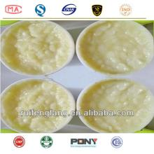 Chinese manufacturer supply good royal jelly price