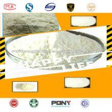 Organic health food royal jelly, instand jelly powder