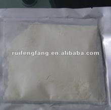 fresh royal jelly powder,lyophilized royal jelly powder