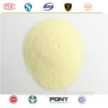 Natural and freh lyophilized royal jelly powder, bulk royal jelly powder from Changge