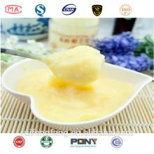 China fresh  royal   jelly ,  organic  fresh  royal   jelly  from Bee products manufacturer