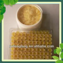 organic fresh royal jelly,health food,reasonable royal jelly price