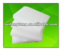 organic  white   beeswax  for  cosmetics  with low price