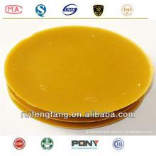 Bulk honey  yellow   refined   bee   wax
