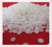 organic pure white beeswax granules from excellent suppliers