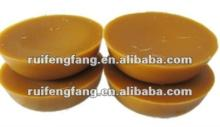 yellow beeswax / bulk pure beeswax from Chinese manufacturer