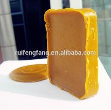 cheap beeswax honey bee wax for sale