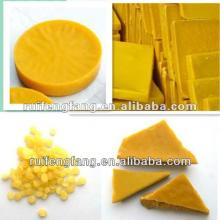 Natural cosmetic grade beeswax from bee products with factory price