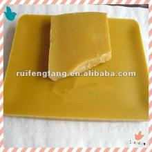 2014 new  products   cosmetic  beeswax with best quality
