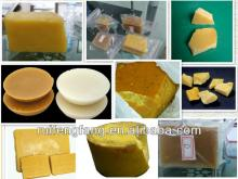 Excellent natural bee wax refined. Raw beewax refine beewax,white/yellow beewax granule