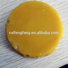 Pure bulk beeswax wholesale honey wax