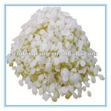 Superior quality  white   beeswax   granules  of factory quality