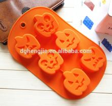Cake Decorating Equipment China : cake decorating tools made in china silicone molds ...