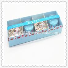 Party  Cake   Decorating  Tools Set Paper  Cake   Cup s  Cake  Decorate Picks