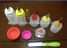 New Design cake decorating tools /cupcake decoration sets