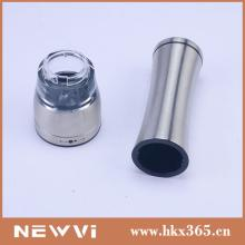 New Fashion Cheap Salt And Pepper Mill Set Products China