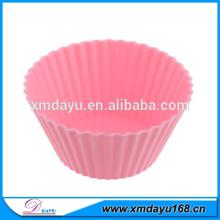 Folk silicone cake molds,fondant moulds,high quality cake decorating supplies