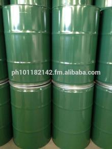 Virgin Coconut Oil in Bulk products,Philippines Virgin Coconut Oil
