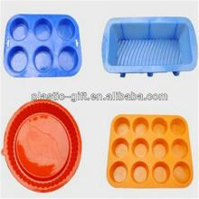 wholesale fondant cake decorating supplies products china