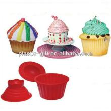 Cake Decorating Equipment China : custom-made cake mold cake decorating supplies products ...