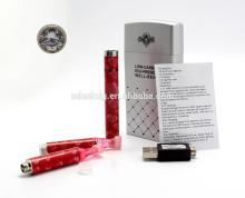 Vitamin  disposable e shisha e-cigarette wholesale 800 500 200 puffs
