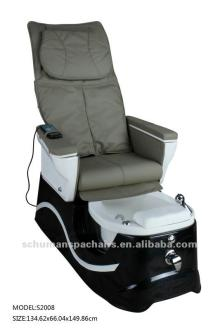 2014 Newest pedicure spa chair S2008