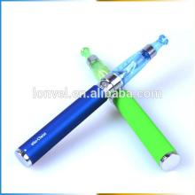 newest variable voltage ego  battery  ego c  twist   battery