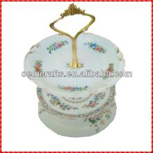 Cake Decorating Equipment China : 2013 three layers cake decorating supplies products,China ...