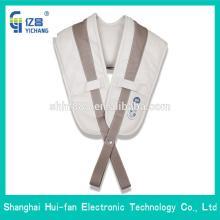 2014  new  innovative  product  body massager belt