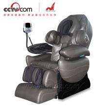 Most Deluxe Zero Gravity Space  Massage   Chair