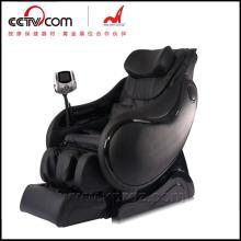 Zero gravity vending massage chair