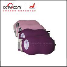Sliming massage  belt ;massage  belt ;mini massager, Vibrating  massage