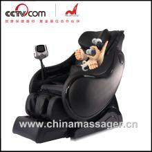best massage chair cheap Zero Gravity Massage Chair massager