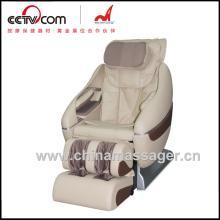 luxury household massage chair