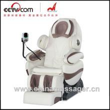 2014 MC-808C Luxury Zero Gravity Space Massage Chair