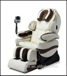 MC-808C 3D Zero Gravity Full Body Massage Chair