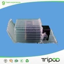 clothes  dryer  bag,cotton webbing bag straps, tea  bag sealing  machine
