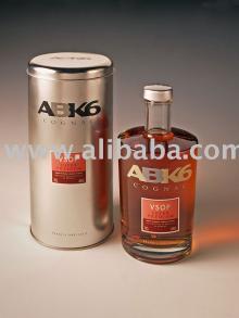 ABK6 Cognac VSOP Super Premium