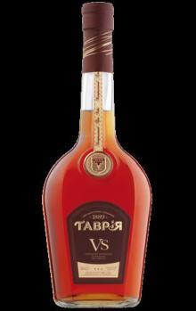 Tavria VS