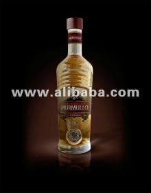 Tequila Murmullo