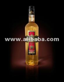 Tequila Campo Bravo