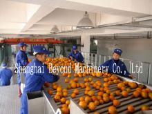 citrus  juice   processing  line orange  juice   processing   plant