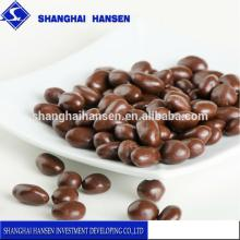 Nice Dark Chocolate Snacks Export Agent, Import Agent