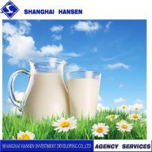 uht   milk   sterilizer   machine  import custom declaration