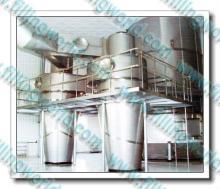 Dry  Milk Project, Powdered MIlk Production  Line , Milk Powder Making  Processing   Line